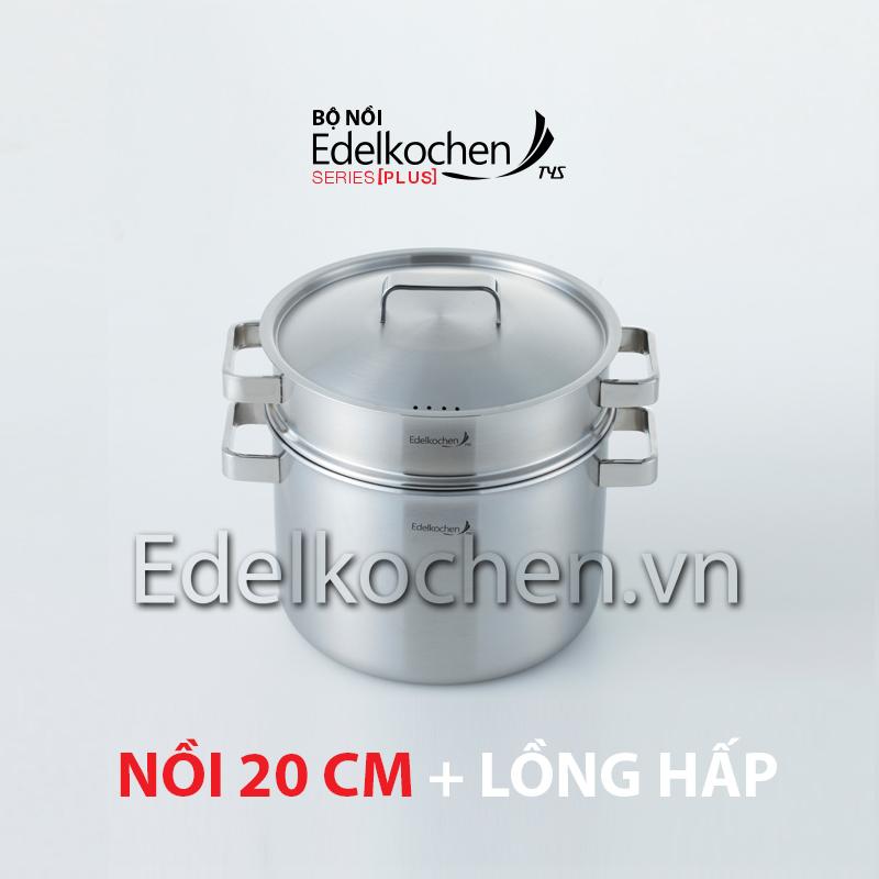NOI_20_edlkochen_plus_01