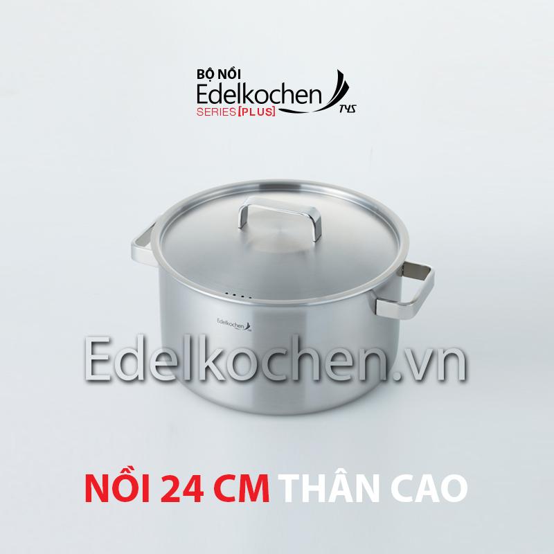 NOI_24_CAO_edlkochen_plus_01