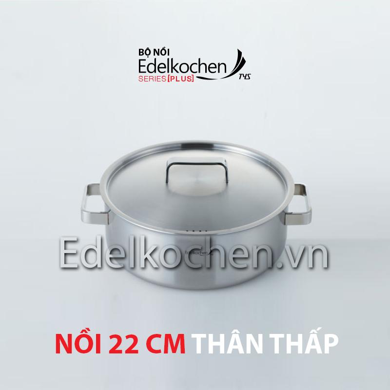 NOI_24_THAP_edlkochen_plus_01