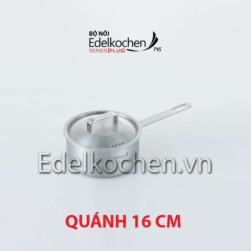 quanh_edlkochen_plus_01